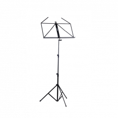 Пюпітр Streetlife Music Sheet Stand