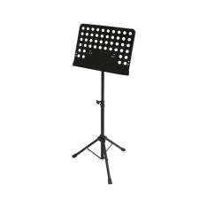 Пюпітр GEWA Orachestra Music Stand OMS-10B