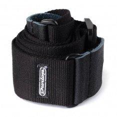 Ремінь Dunlop D21-01BK Cotton Strap
