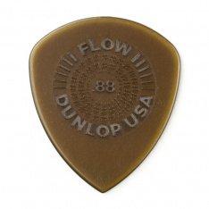 Набір медіаторів Dunlop 549P.88 Flow Standard