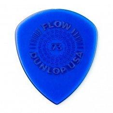 Набір медіаторів Dunlop 549P.73 Flow Standard
