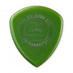 Набір медіаторів Dunlop 547P2.0 Flow Jumbo