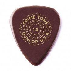 Набір медіаторів Dunlop 511P1.5 Primatone Standard