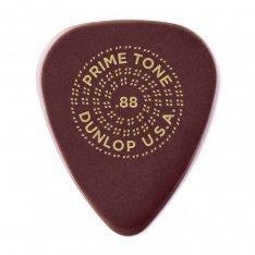 Набір медіаторів Dunlop 511P.88 Primatone Standard