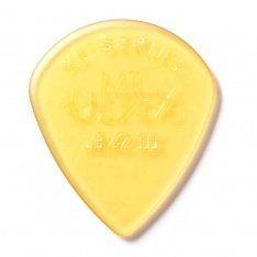 Набір медіаторів Dunlop 427P1.38XL Ultex Jazz III XL