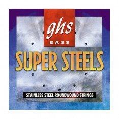 Струни GHS 5ML-STB