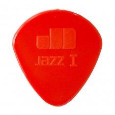 Набір медіаторів Dunlop 47R1N Nylon Jazz
