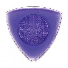 Набір медіаторів Dunlop 473R2.0 Tri Stubby