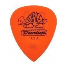 Набір медіаторів Dunlop 462P.60 Tortex TIII