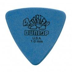 Набір медіаторів Dunlop 431R1.0 Tortex Tringle
