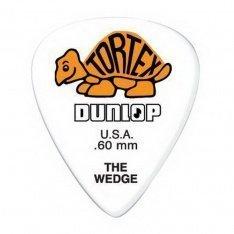 Набір медіаторів Dunlop 424P.60 Tortex Wedge