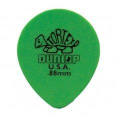 Набір медіаторів Dunlop 413R.88 Tear Drop