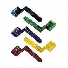 Ключ для струн Dunlop 101