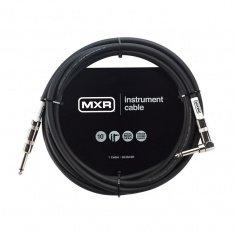 Інструментальний кабель MXR DCIS10R