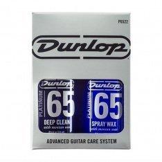 Поліроль Dunlop P6522 Platinum 65 Twin Pack