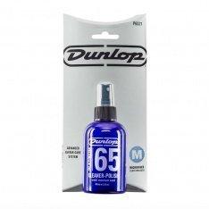 Поліроль Dunlop P6521 Platinum Cleaner-Polish Kit