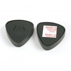 Тримач Dunlop Dunlop 5001