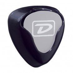 Тримач Dunlop Dunlop 5006