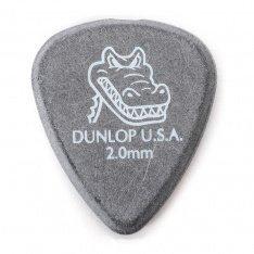 Набір медіаторів Dunlop 417Р2.0 Gator Grip