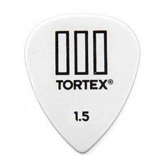 Набір медіаторів Dunlop 462R1.50 Tortex TIII