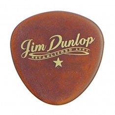 Набір медіаторів Dunlop 494P101 Americana