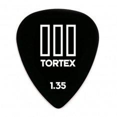 Набір медіаторів Dunlop 462P1.35 Tortex TIII