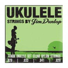 Струни для укулеле Dunlop DUY303 Tenor