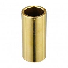 Стреплоки Dunlop 224 Brass Slides