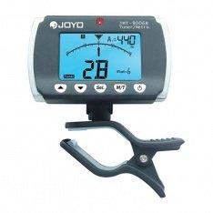 Тюнер JOYO JMT-9006B Tuner/Metronome