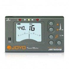 Тюнер JOYO JMT-9000B Tuner/Metronome
