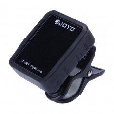 Тюнер JOYO JT-301 Black