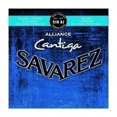 Струни Savarez 510 AJ