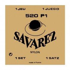Струни Savarez 520 Р1