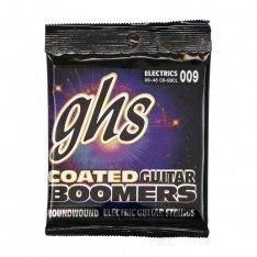 Струни GHS CB-GBCL