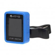 Тюнер JOYO JT-301 Blue