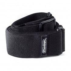 Ремінь Dunlop D69-01BK Mesh Strap