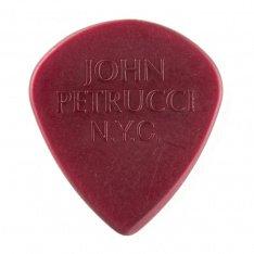 Набір медіаторів Dunlop 518PJPRD John Petrucci Primetone Jazz III