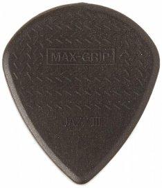 Набір медіаторів Dunlop 471P3C NYL MAX GRIP JZ-6