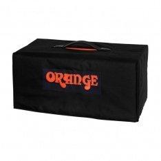 Чохол Orange MC-CVR-HEAD-LARGE
