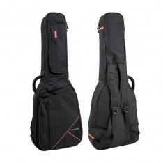 Гітарний чохол Gewa Premium 20 E-bass 213.500