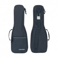Чохол для укулеле Gewa Premium 219.500