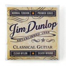 Струни для гітари Dunlop DPV101 Premiere Series