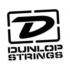 Струни для електрогітари Dunlop DGX01