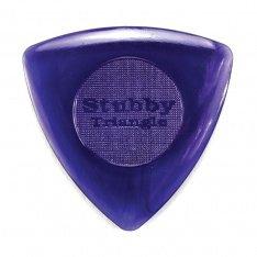 Набір медіаторів Dunlop 473R3.0 Tri Stubby