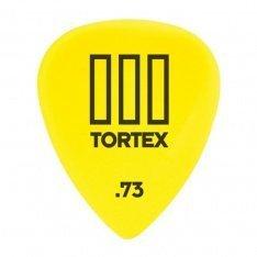 Набір медіаторів Dunlop 462R.73 Tortex TIII