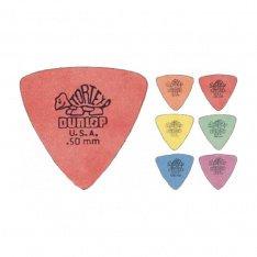 Набір медіаторів Dunlop 4310 Tortex Tringle