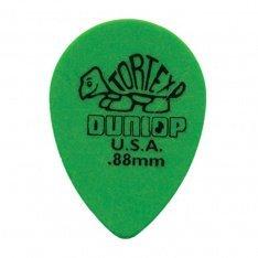 Набір медіаторів Dunlop 423R.88 Small Tear