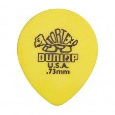 Набір медіаторів Dunlop 413R.73 Tear Drop