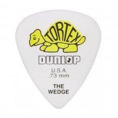 Набір медіаторів Dunlop 424P.73 Tortex Wedge