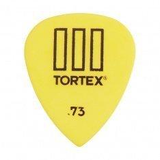 Набір медіаторів Dunlop 462P.73 Tortex TIII